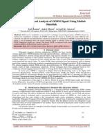 IJMER-46040107.pdf