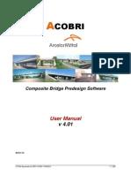 ACOBRI User Manual 401.pdf