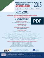 JIFA 2015 Programme 28102014
