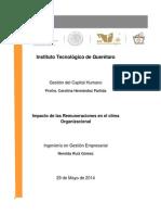 El impacto de las remuneraciones en la organización.docx