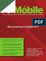 00_MerchandisingForMbile2014_