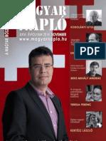 Magyarországon a kultúra missziós terület