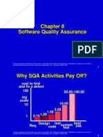 Chapter08 software quality RPL