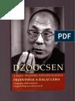 Őszentsége a Dalai Láma - Dzogcsen_upbyOMmani_.pdf