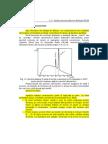 Documentatie Pentru Calcul IMMI
