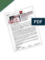 Broch Total PDF