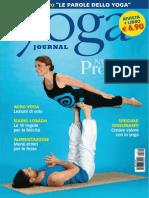 Yoga_J_I122012-012013