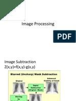 Image Processing1 (3)