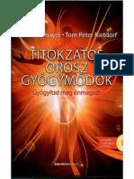 Titokzatos_orosz_gygymdok.pdf
