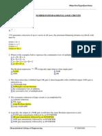 DLC MCQ.docx