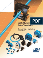 Applications_of_LEMTransducers.pdf