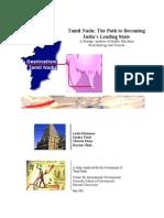 Tamilnadu Leadingstate