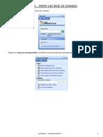 access03.pdf