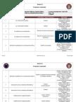 Programa Comunicación Política y Opinión Pública