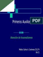 ATENCION DE TRAUMATISMOS.pdf
