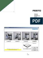 Fluidlab-pa Mps-pa 3 0 Manual Es