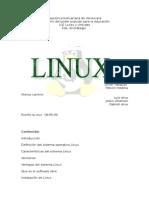 linux.doc