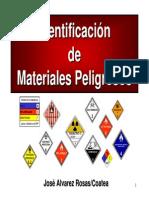 IDENTIFICACION_DE_MATERIALES_PELIGROSOS.PDF