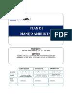 B.- PLAN DE MANEJO AMBIENTAL - big bagssss.pdf