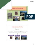 Recursos Naturais Prof. Célia Atualizado (1)