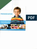 British Council Pronunciation Activities
