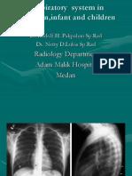 Pediatri MKK 12 ( Edit )