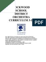 Orchestra Curriculum.pdf