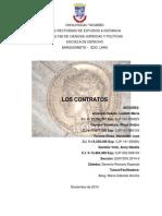 EVAIII.los CONTRATOS.alvaradoCapraroFerreraSanteliz