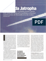 Carta Capital 03 04 2013. O Voo Da Jatropha