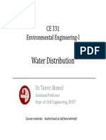 CE 331_Water Distribution.pdf