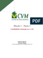 INTANGIVEL-CVM.pdf