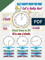 7. Ficha de Trabalho - Time (1)