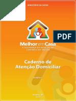 Caderno 01 de Atenção Domiciliar (1)