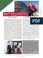 Mittagspost 20_2014