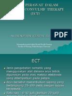 Terapi (Ect)2