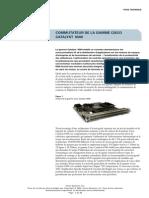 CATALYST_6500.pdf