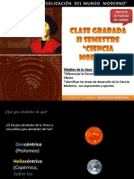 Clase Cienciamoderna 121111192018 Phpapp02