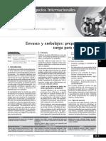 CASOS ENVASES Y EMBALAJES.pdf
