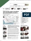 Estos Son Los Cuatro Corredores Que Serán Licitados en Marzo _ El Comercio Peru