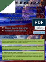 DISEÑO DE MURO DE CONTENCION EN VOLADIZO DE H° A°.pptx