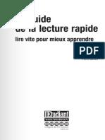 Le Guide de la lecture rapide.pdf