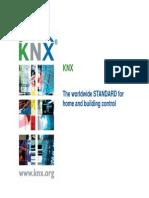 20141-KNX Association - KNX - Ein Standard Fuer Heim- Und Gebaeudetechnik