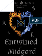 Entwined in Midgard
