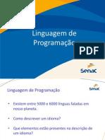 06-Linguagem de Programaçao.pdf
