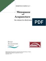 Menopause Bp5