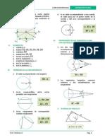 GE2014_S5 Circunferencia