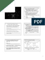 DSP Digital Signal Processing MODULE I PART1