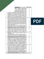 BOLETIM-INFORMATIVO-n°-003.2014-TABELA.docx