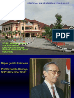 PBL geriatri