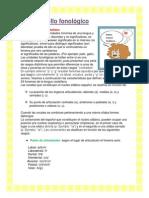 Desarrollo fonológico.docx